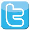 twitter_buttons