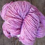 rose-quartz