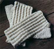 Eric's Glovelets