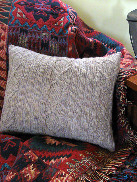 cabled_winter_pillow_web_pic_medium2