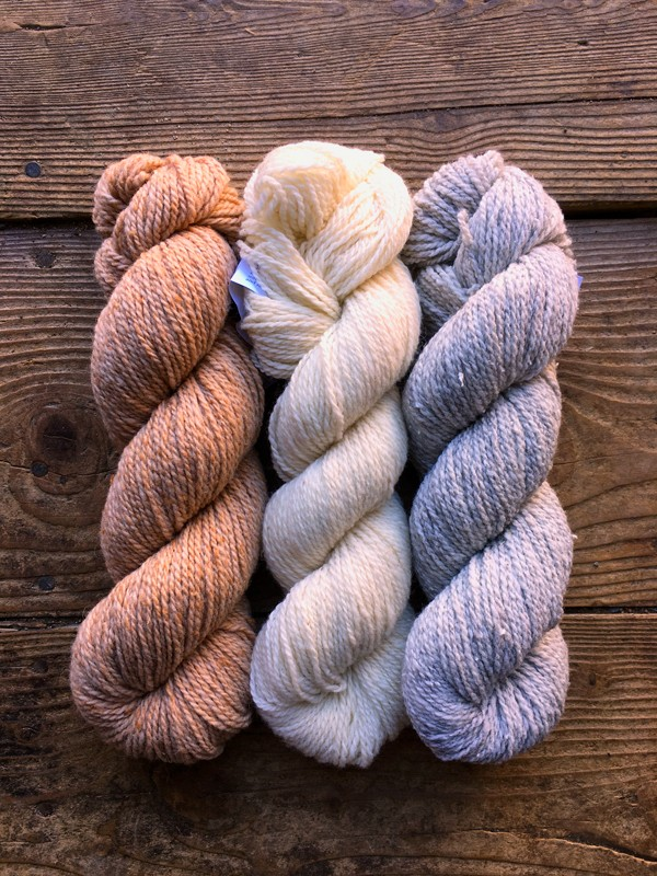undyed-cotton