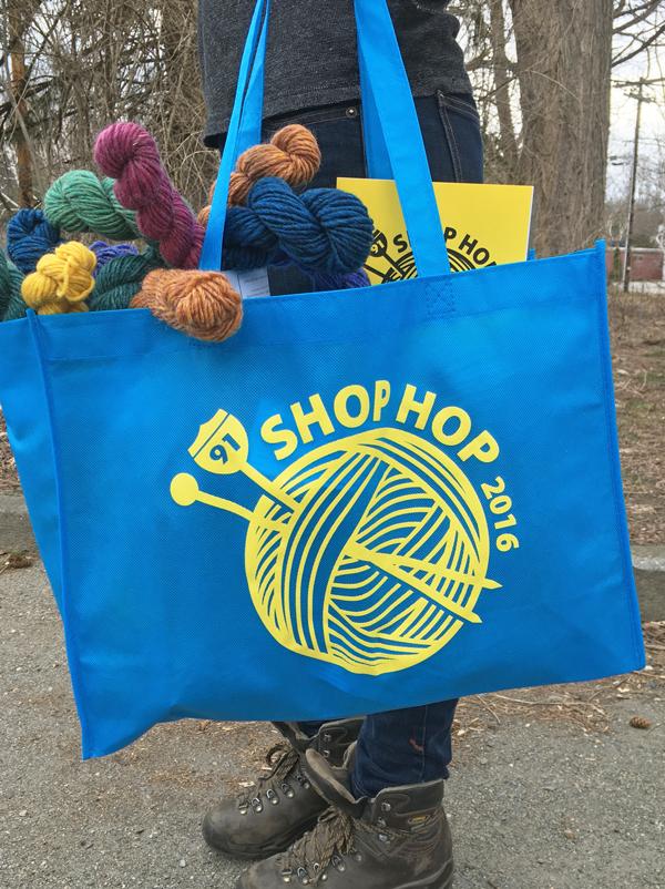 hop-bag-2016