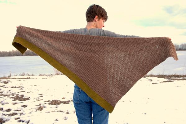 shawl-02