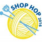 Shop Hop 2016