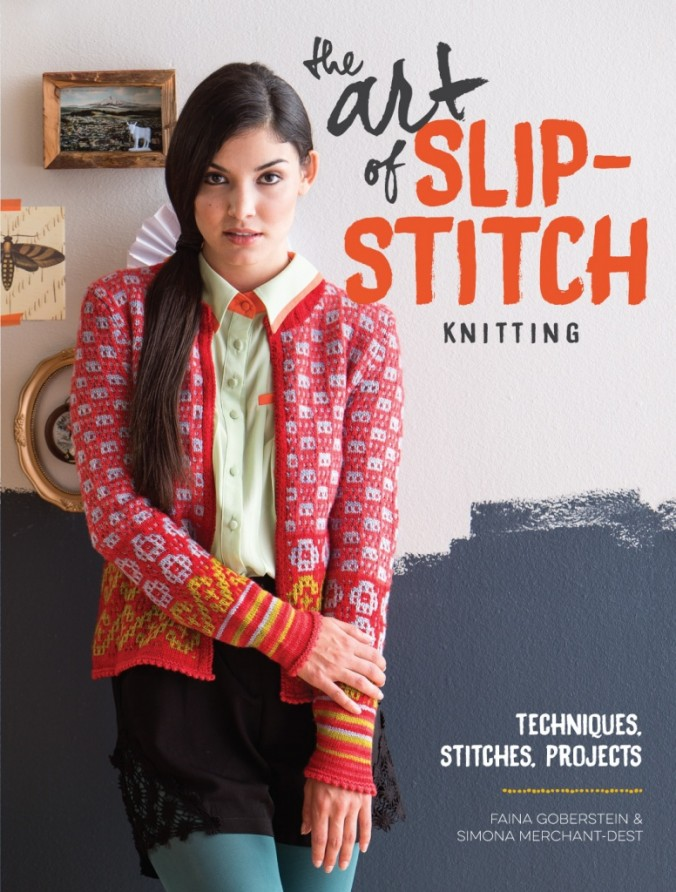 The-Art-of-Slip-Stitch-Knitting-jacket-art-e1446130743372