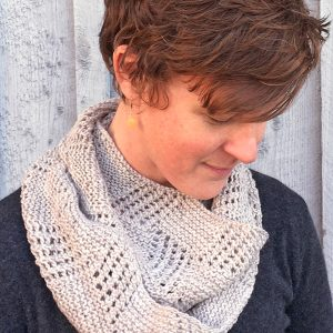 cowl-front-w