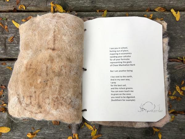 poem-open