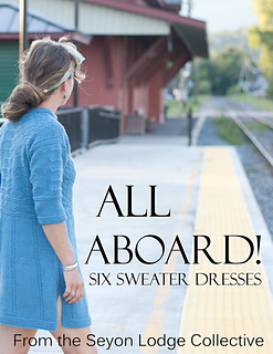all_aboard_cover_small2