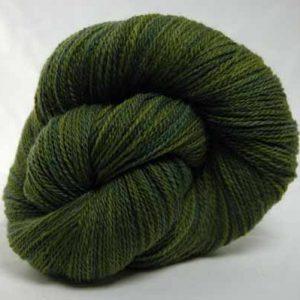 SAF_deep_green
