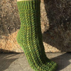 sock-03w