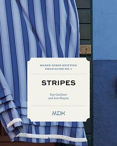 MDK-Field-Guide-1-Stripes-Web-version-dragged-903x1200_small2