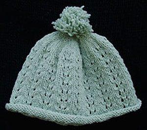 Cap's Hat