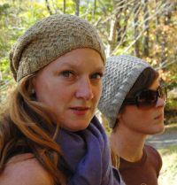 Ebb Tide Hats