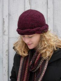 Lauren's Hat