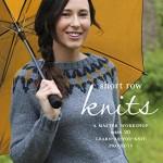 short-row-knits