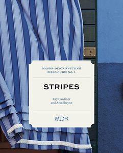 MDK-Field-Guide-1-Stripes-Web-version-dragged-903x1200_small2