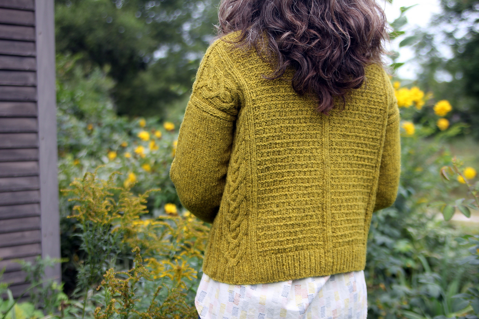 Ravelry Knitting Pattern Central Awesome Design